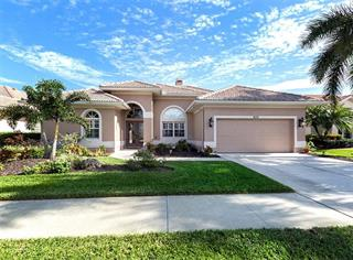 430 Marsh Creek Rd, Venice, FL 34292