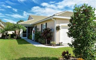 1543 Monarch Dr, Venice, FL 34293