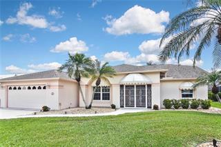 2232 E Village Cir, Venice, FL 34293