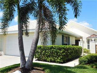 794 Harrington Lake Dr N #93, Venice, FL 34293