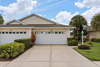 1708 Fountain View Cir, Venice, FL 34292