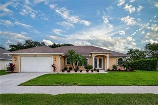 4280 Timberline Blvd, Venice, FL 34293