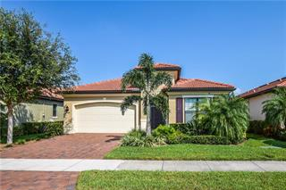 23841 Waverly Cir, Venice, FL 34293