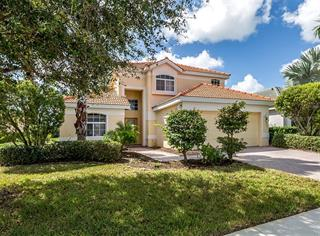 2081 Mesic Hammock Way, Venice, FL 34292