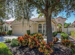 309 Mestre Pl, North Venice, FL 34275