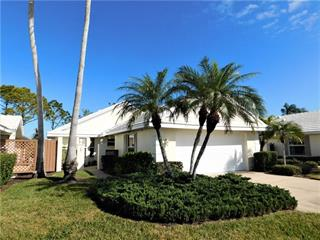 748 Harrington Lake Dr N #116, Venice, FL 34293
