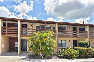 6 Quails Run Blvd #11, Englewood, FL 34223
