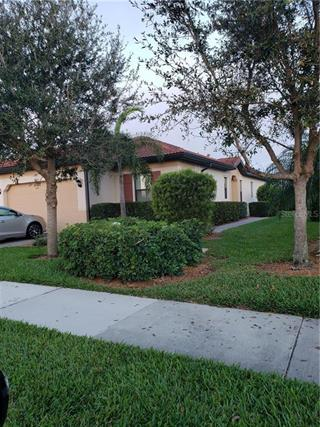 10537 Crooked Creek Dr, Venice, FL 34293