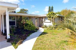 354 Sea Grape Rd, Venice, FL 34293