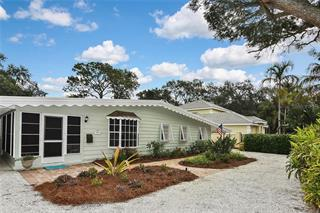 432 Palmetto Ct, Venice, FL 34285