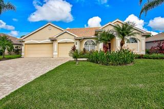 1031 Scherer Way, Osprey, FL 34229