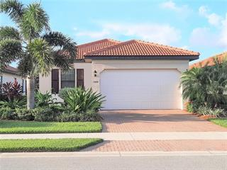 10424 Crooked Creek Dr, Venice, FL 34293
