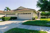 207 Vista Del Lago Way, Venice, FL 34292
