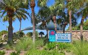 Condo for sale at 830 The Esplanade N #405, Venice, FL 34285 - MLS Number is N5910360