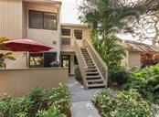 656 Bird Bay Dr W #71, Venice, FL 34285