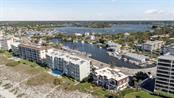 Condo for sale at 950 Tarpon Center Dr #501, Venice, FL 34285 - MLS Number is N5911652