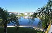 View from the patio - Condo for sale at 500 San Lino Cir #524, Venice, FL 34292 - MLS Number is N5912607
