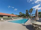 Villa for sale at 4526 Cancello Grande Ave, Venice, FL 34293 - MLS Number is N5912848