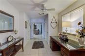 Single Family Home for sale at 503 Velasquez Dr, Osprey, FL 34229 - MLS Number is N5913026