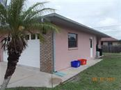 Single Family Home for sale at 820 Polaris Rd, Venice, FL 34293 - MLS Number is N5913261