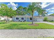 8649 San Pablo Ave, North Port, FL 34287