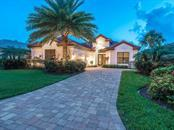 25 Grand Palms Blvd, Englewood, FL 34223
