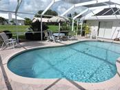 Single Family Home for sale at 391 Eden Dr, Englewood, FL 34223 - MLS Number is N5913988