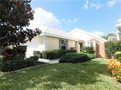 786 Harrington Lake Dr N #97, Venice, FL 34293