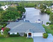 Single Family Home for sale at 1507 Robbins Rd, Nokomis, FL 34275 - MLS Number is N5914588