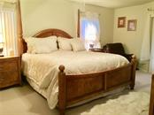Large Master Bedroom - Single Family Home for sale at 4265 Irdell Ter, North Port, FL 34288 - MLS Number is N5915255