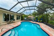 Single Family Home for sale at 249 Sovrano Rd, Venice, FL 34285 - MLS Number is N5915257