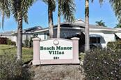 Downtown Venice - Condo for sale at 139 Field Ave E #139, Venice, FL 34285 - MLS Number is N5915558