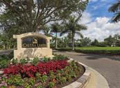 Community sign - Single Family Home for sale at 2196 Calusa Lakes Blvd, Nokomis, FL 34275 - MLS Number is N5915879