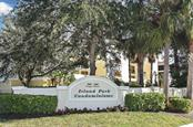 Community sign - Condo for sale at 980 Cooper St #401, Venice, FL 34285 - MLS Number is N5916446