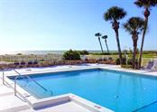 Condo for sale at 700 Golden Beach Blvd #115, Venice, FL 34285 - MLS Number is N5917232