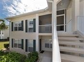 442 Sunset Lake Blvd #201, Venice, FL 34292