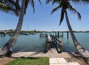 New Supplement - Single Family Home for sale at 199 Bayview Pkwy, Nokomis, FL 34275 - MLS Number is N6100311