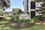 Sign - Condo for sale at 512 W Venice Ave #506, Venice, FL 34285 - MLS Number is N6100462