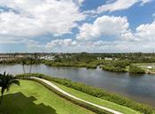View - Condo for sale at 167 Tampa Ave E #612, Venice, FL 34285 - MLS Number is N6100834
