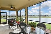 New Supplement - Condo for sale at 20140 Ragazza Cir #101, Venice, FL 34293 - MLS Number is N6100993