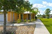 New Supplement - Single Family Home for sale at 9150 Deer Ct, Venice, FL 34293 - MLS Number is N6101408
