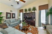 Condo for sale at 1722 Celtic Dr #201, Venice, FL 34293 - MLS Number is N6101441