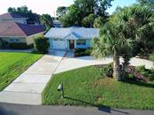 Single Family Home for sale at 316 Alba St E, Venice, FL 34285 - MLS Number is N6102095
