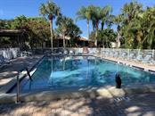 Condo for sale at 642 Bird Bay Dr E #207, Venice, FL 34285 - MLS Number is N6103322