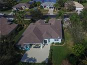 Single Family Home for sale at 144 Clear Lake Dr, Englewood, FL 34223 - MLS Number is N6103460