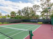 Community tennis - Single Family Home for sale at 735 Eagle Point Dr, Venice, FL 34285 - MLS Number is N6103576