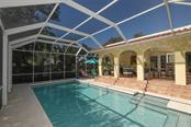 New Attachment - Single Family Home for sale at 325 Sorrento St, Venice, FL 34285 - MLS Number is N6104212