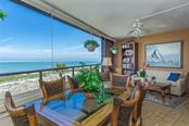 Condo for sale at 840 The Esplanade N #406, Venice, FL 34285 - MLS Number is N6104227
