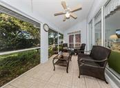 Lanai - Single Family Home for sale at 728 Thistlelake Dr, Venice, FL 34293 - MLS Number is N6104787