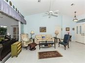 New Attachment - Single Family Home for sale at 728 Thistlelake Dr, Venice, FL 34293 - MLS Number is N6104787